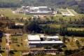 INB -Indústrias Nucleares do Brasil