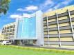 HCRP - Hospital das Clínicas de Ribeirão Preto - Hospital of Ribeirão Preto Clinics