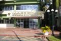 FMVZ - USP - Faculdade de Medicina Veterinária e Zootecnia da Universidade de São Paulo